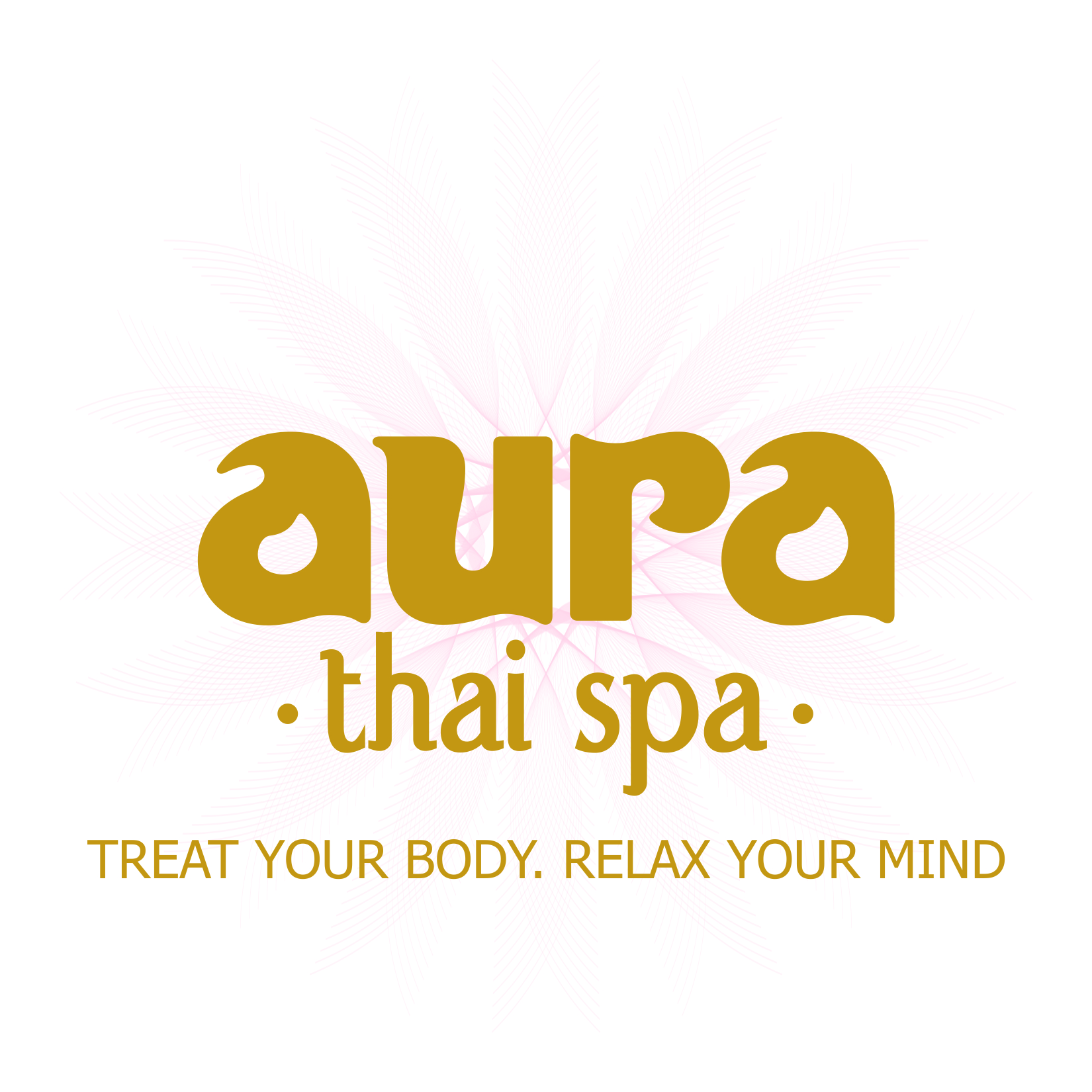 AURAA THAI SPA